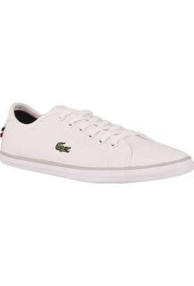 Lacoste 7-30Spw002821G Kadın Ayakkabı