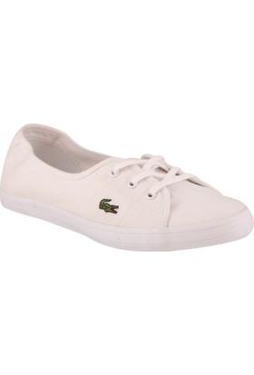 Lacoste 7-31Spw0034334 Kadın Ayakkabı