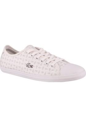 Lacoste 7-31Spw0038001 Kadın Ayakkabı