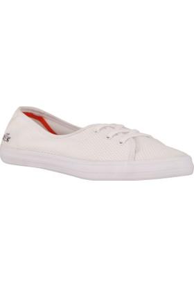 Lacoste 7-31Spw0055001 Kadın Ayakkabı