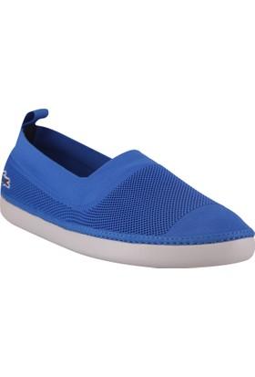 Lacoste 7-32Spm0026125 Erkek Ayakkabı