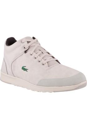 Lacoste 7-32Spm0074334 Erkek Ayakkabı