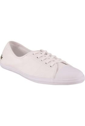 Lacoste 7-32Spw0141001 Kadın Ayakkabı