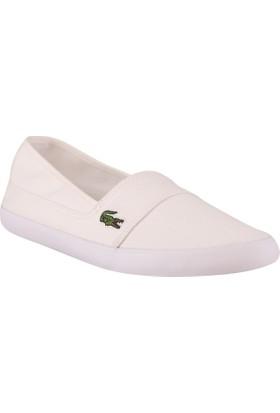 Lacoste 7-32Spw0142001 Kadın Ayakkabı