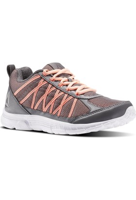 Reebok Bs5574 Speedlux 2.0 Kadın Ayakkabı