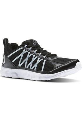 Reebok Bs8468 Kadın Ayakkabı