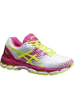 Asics T557N-0107 Kadın Ayakkabı