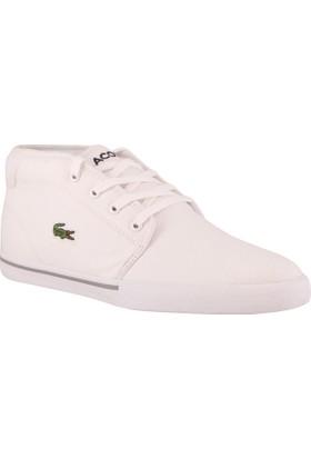 Lacoste 7-27Spm107521G Erkek Ayakkabı
