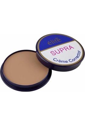 Elite Supra Cream Powder 02