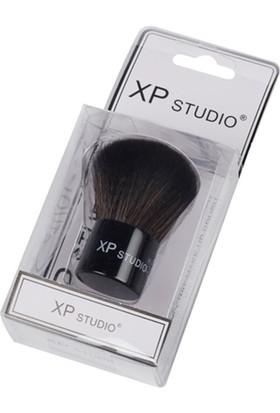 Xp Studio Allık Fırçası