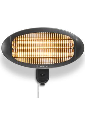 TROTEC Infrared Isıtıcı IR 2000 S