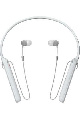 Sony WI C400 Bluetooth Kulaklık