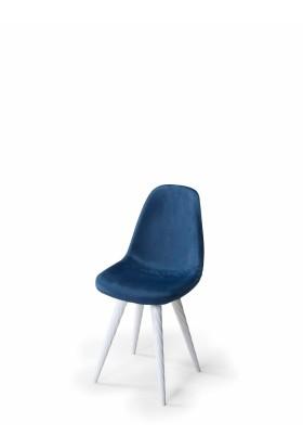 Bermoda Petek Sandalye