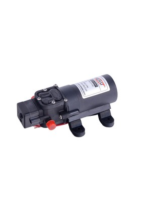 Sailflo Hidrofor Pompa 12V 4.3Lt/Dk 2,4Bar