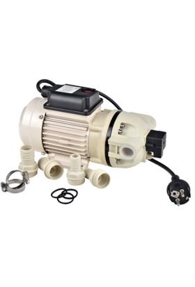 Sailflo Hidrofor Pompa 220V 25Lt/Dk 4Bar