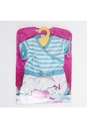 Nenuco Outfits İn Hanger Bebek Kıyafeti