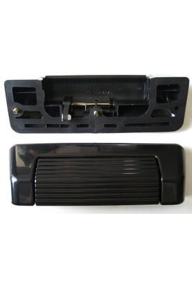 Suzuki Vitara Bagaj Açma Kolu Dış 82850-60A01