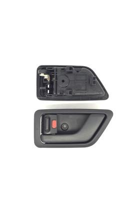 Hyundai Getz İç Kapı Kolu Ön Sol 2002 - 2009 82610-1C000AB