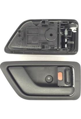 Hyundai Getz İç Kapı Kolu Ön Sağ 2002 - 2009 82620-1C000AB
