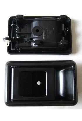 Toyota Hilux - Hiace İç Kapı Kolu Sol 69206-10040