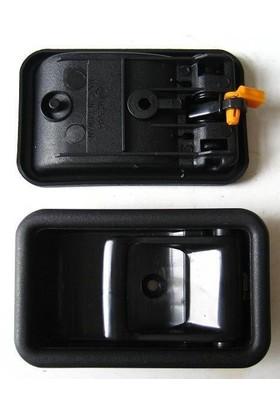 Mazda 323 İç Kapı Kolu 1990 - 1995 B001-58/59-330A