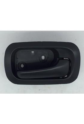 Honda Crv İç Kapı Kolu Arka Sağ 2002 - 2007 72620-S9A-003Z