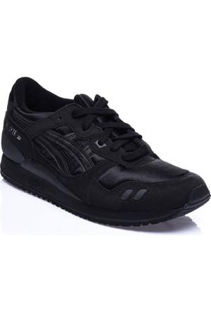 Asics Gel-Lyte İii Gs Spor Ayakkabı