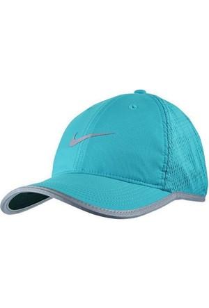 Nike Şapka 810132-418