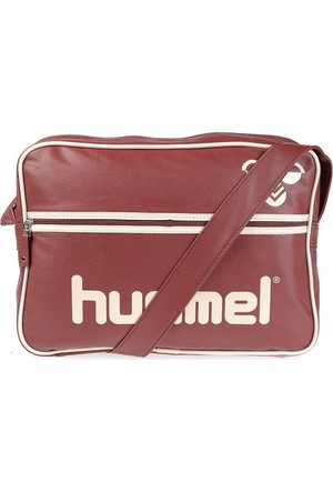 Hummel Çanta Asos Post Bag T40853-3584