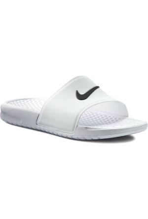 Nike Wmns Benassi Shower Slide 819703-100