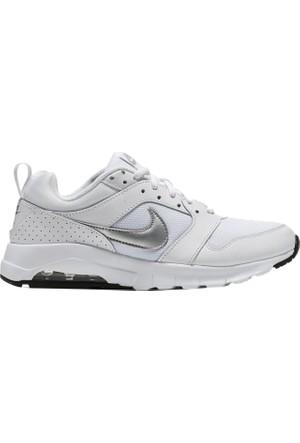 Nike Wmns Air Max Motıon 819957-100