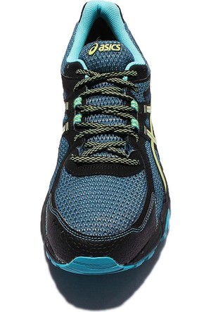 Asics Gel-Sonoma 2 Goratex Erkek Spor Ayakkabı T638N-5807