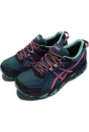 Asics Gel-Sonoma 2 Goratex Kadın Spor Ayakkabı T688N_5820