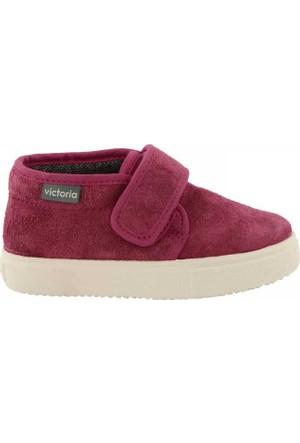 Victoria 125053-Gro Çocuk Günlük Ayakkabı