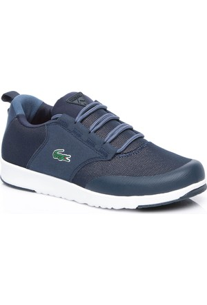 Lacoste Lacivert Ayakkabı 732Spw0104.003