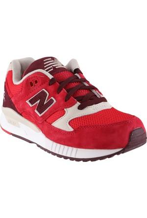 New Balance M530RAA Erkek Spor Ayakkabı