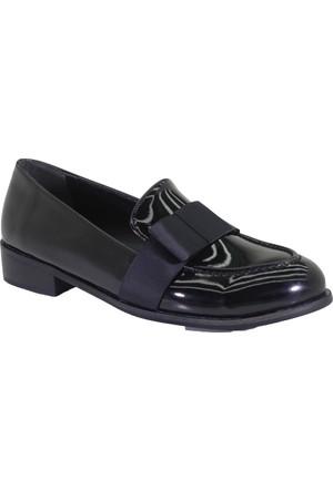 Oflaz Y-65 Kadın Günlük Ayakkabı