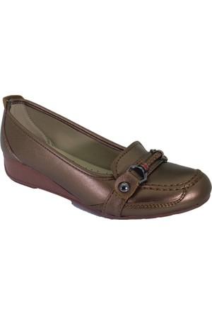 Oflaz Y-754 Kadın Günlük Ayakkabı