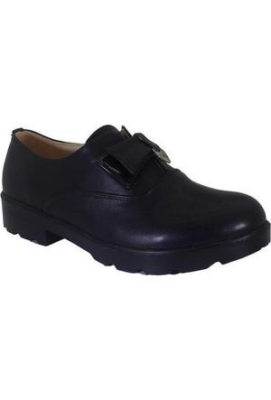 Despina Vandi Ozl 25233 Günlük Çocuk Okul Ayakkabı