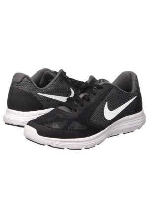 Nike Unisex Spor Ayakkabı 819413-001