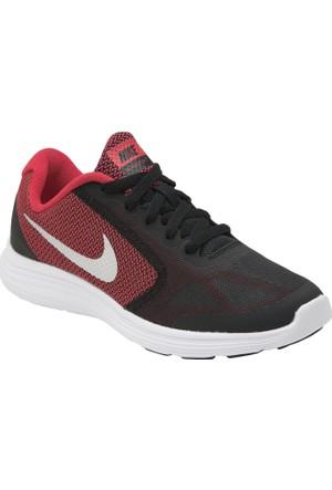 Nike Unisex Spor Ayakkabı 819413-600
