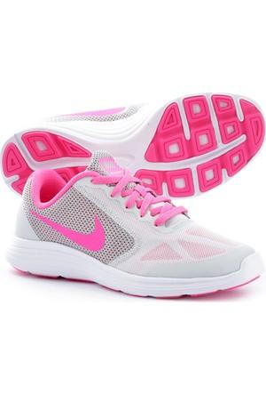 Nike Bayan Spor Ayakkabı 819416-007