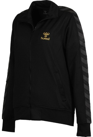 Hummel Atlantic Zip Jacket