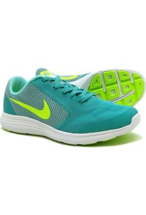 Nike Ayakkabı Revolution 3 (Gs) 819416-001