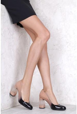 İlvi Daria 3807 Stiletto Ten