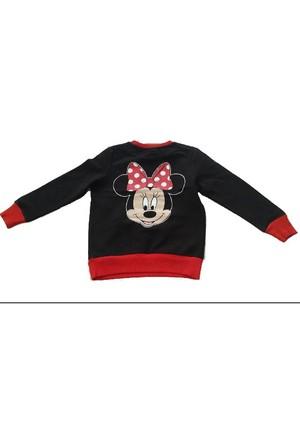 Çimpa Minnie Mouse Sweatshirt