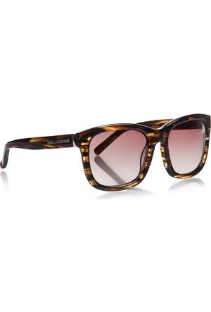 Karl Lagerfeld Kl 831 032 Unisex Güneş Gözlüğü
