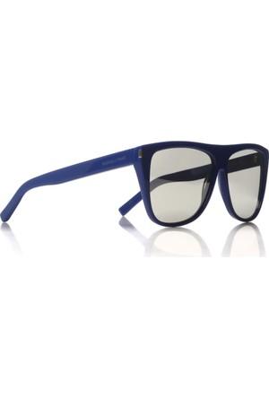 Yves Saint Laurent Ysl Sl 1 Dto 59 Ss Kadın Güneş Gözlüğü