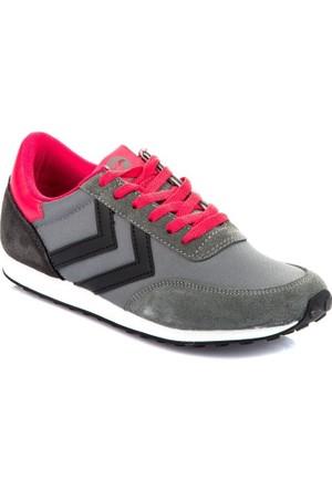 Hummel SEVENTYONE TR Unisex Spor Ayakkabı