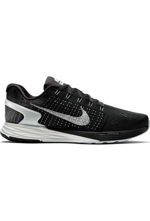 Nike Lunarglide 7 747355-001 Erkek Spor Ayakkabı